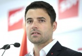 """Bernardić o neuspjeloj obrazovnoj reformi: """"Gdje je lažljivi Vrdoljak?"""""""