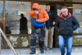 Uhićen napadač na brata Filipa Zavadlava
