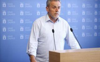 Ništa od plaća radnicima DIOKI-a i Kamenskog, Skupština prihvatila Bandićev prij
