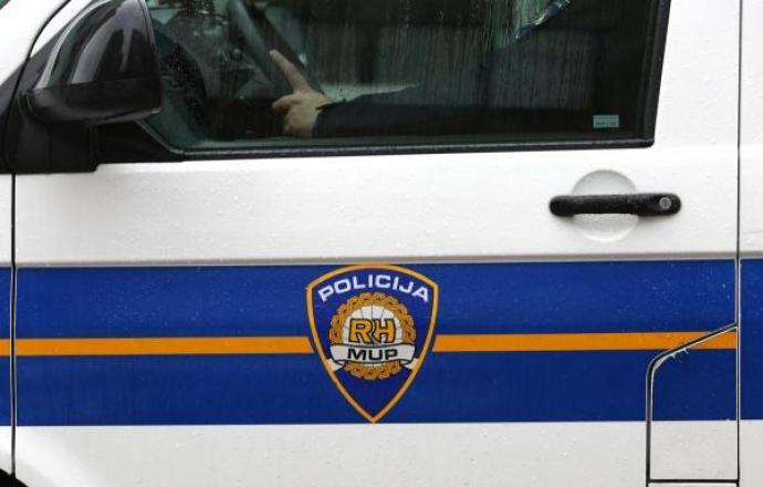 Policija istražuje optužbe o nasilju požeškog političara