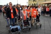 Svjetski dan multiple skleroze ove godine u znaku koronavirusa