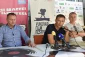 12. Vukovar film festival počinje u četvrtak