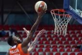 ABA liga: Cedevita slavila u Beogradu