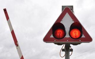 Dvoje poginulih u naletu vlaka kod Duge Rese