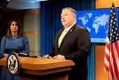 Američki državni tajnik Hrvatima čestitao Dan državnosti