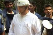 Vlada Šri Lanke za napad krivi lokalni islamistički pokret i strane terorističke mreže