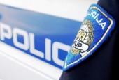 Brodsko-posavska policija provela akciju provjere korištenja sigurnosnog pojasa i dječje sjedalice