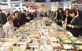 Istražili smo zašto je Interliber toliko popularan i koji naslovi se isplate kupiti