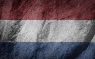 Uhićen osumnjičenik za napad u Utrechtu