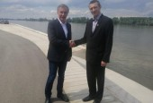 Penava i Škoro postigli dogovor: Penava nositelj liste u 5. izbornoj jedinici