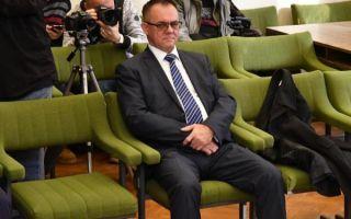 Tomašević: I dalje tvrdim da nisam nasilnik