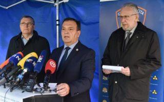 U Hrvatskoj najveći broj novooboljelih u 24 sata