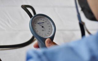 I dalje traje potraga za glavnim krivcem za stanje u zdravstvenom sustavu