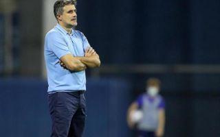Dinamo, Rijeka, Hajduk i Lokomotiva saznali mogće protivnika u play off-u EL