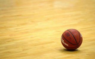 Sjajni košarkaši na korak do Eurobasketa