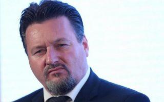 Povjerenstvo otvorilo predmet o Kuščeviću