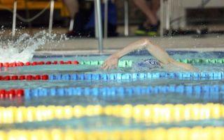 Kaylee McKeown nova svjetska rekorderka na 200m leđno