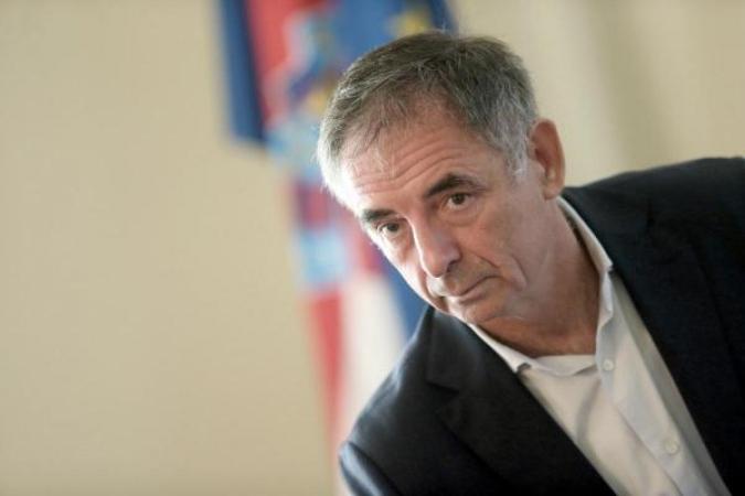 Ministri protiv zahtjeva SNV-a za manjinskom samoupravom