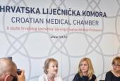 HKL: Nismo dobili niti jednu prijavu od Udruge za promicanje prava pacijenata