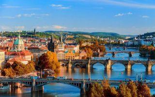 Veliki protuvladini prosvjedi u Češkoj, traže odlazak premijera