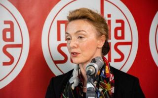 Porasli izgledi Pejčinović-Burić da postane glavna tajnica Vijeća Europe