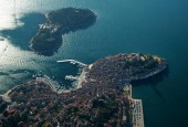 Američki Virtuoso uvrstio Hrvatsku među top 5 svjetskih destinacija za 2020. godinu