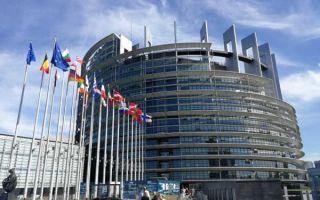 EK usvaja izvješće o spremnosti Hrvatske za ulazak u Schengen