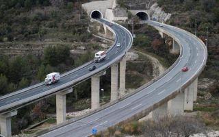 Državni sprovod za poginule urušavanja vijadukta u Genovi