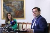 Mikulić kritički o točkama 9. sjednice Gradske skupštine