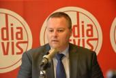(VIDEO) Staničić za MS: 'Špica sezone nije podbacila, iduća će biti borba za svakog gosta'