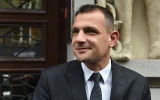 Sjednica Vlade u Čakovcu u srpnju, Posavec: Svaki župan treba surađivati sa svakom Vladom