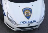 U prometnoj nesreći kod Dubrovnika poginuo 62-godišnjak