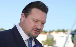 Postaje li ministar Kuščević teret vladajućima zbog svojih afera?