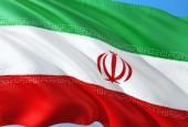 Iran optužuje Izrael za ubojstvo znanstvenika Fakhrizadeha, Izrael u pripravnost stavio ambasade