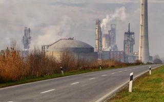 Marić: Koliko znam dokapitalizacija Petrokemije nije propala