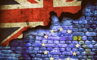 Pregled brexitske drame: Od referenduma do izlaska