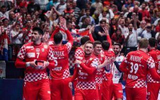 Musa uoči finala sa Španjolskom: Moramo ići preko granice boli