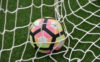 Rijeka i Hajduk ispali iz Play-offa Europske lige