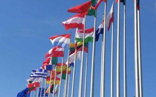 Svih 11 hrvatskih europarlamentaraca: Hrvatska je spremna za Schengen