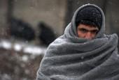 Sirijskim napadima na enklavu Istočna Guta preko stotinu mrtvih