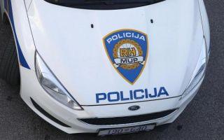 PNUSKOK zbog sumnje u gospodarski kriminal kazneno prijavio 13 osoba