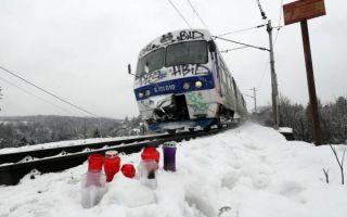 Sindikat: HŽ infrastruktura ugrožava željeznički promet smanjivanjem broja radnika
